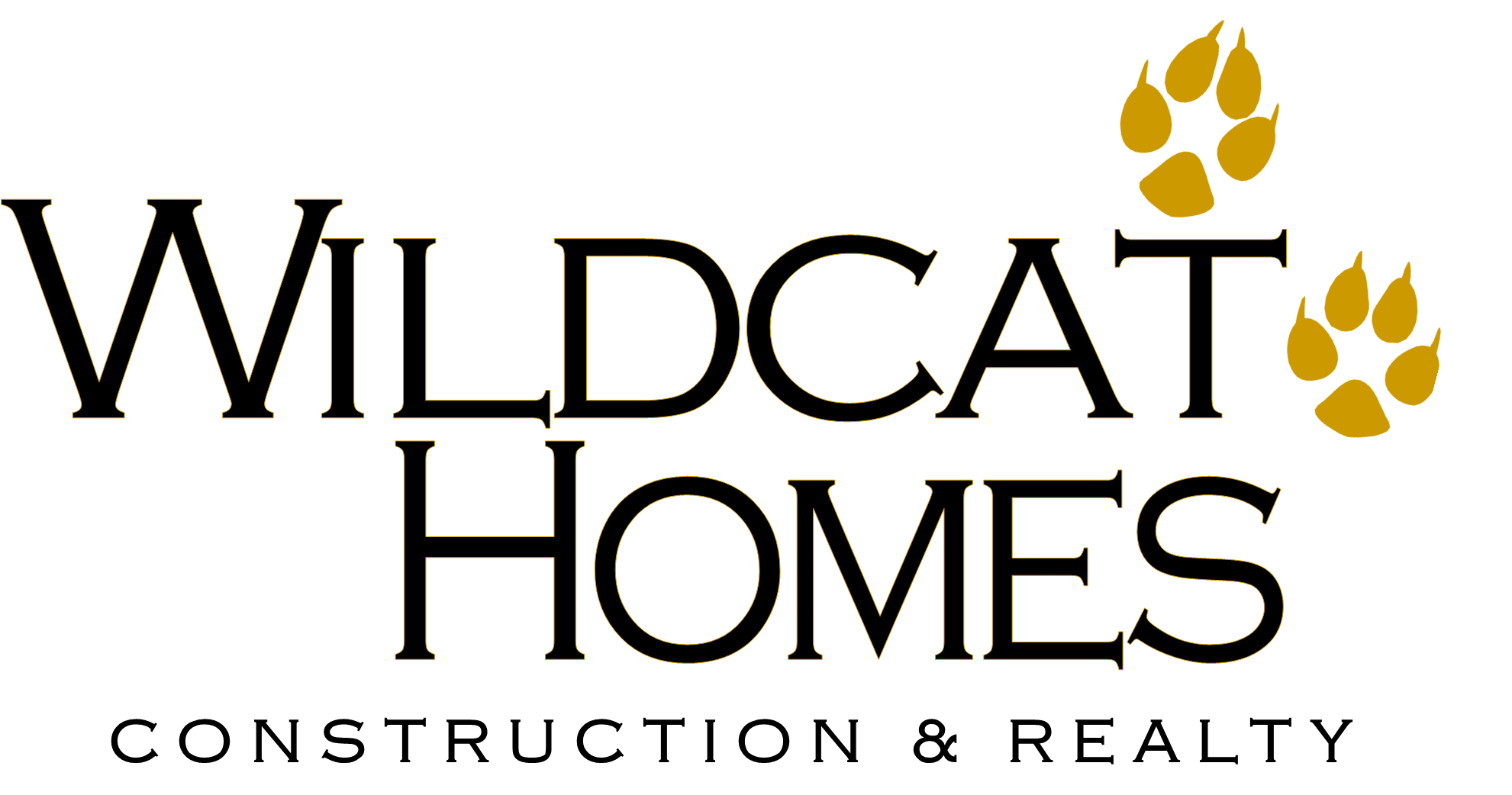 Wildcat Homes & Realty