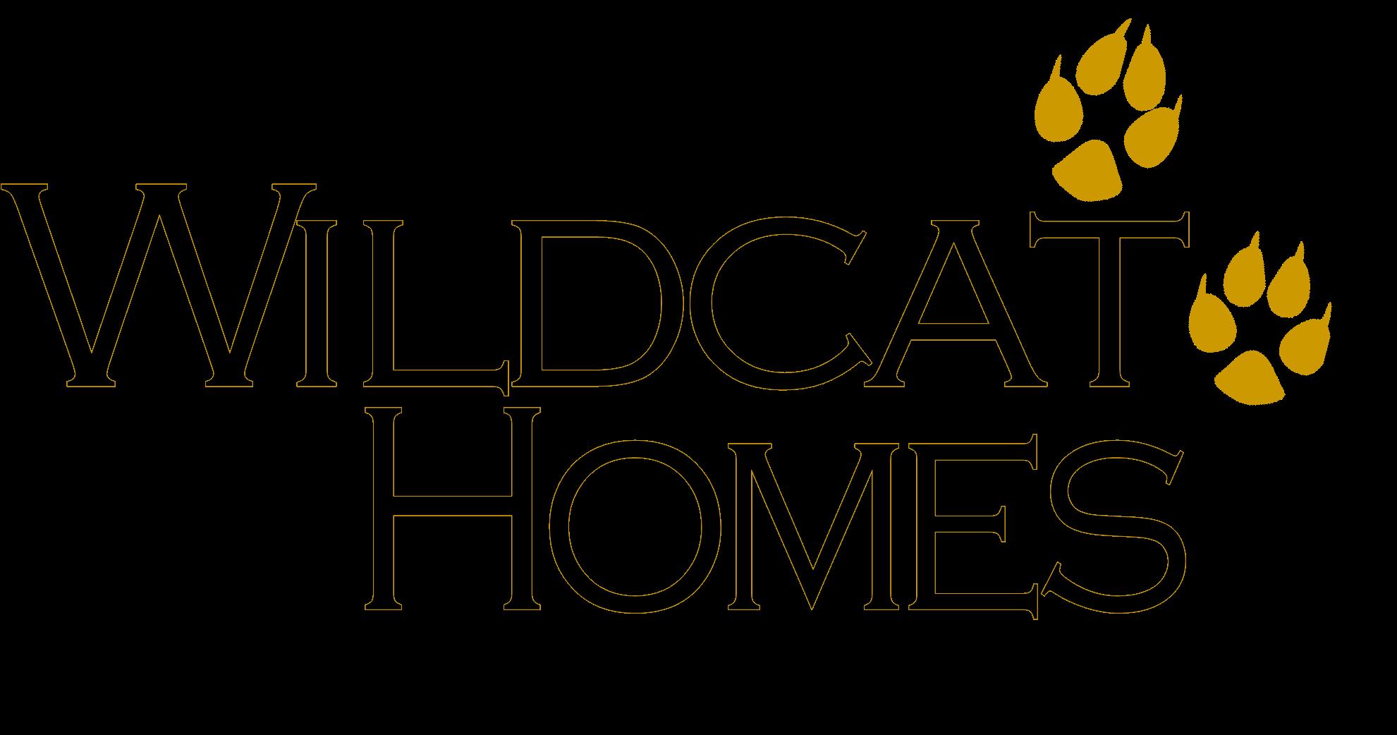 Wildcat Homes & Realty